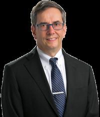 Jonathan Walton, Jr.