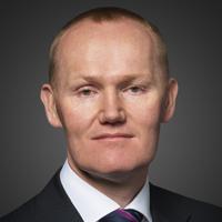 Ross Blakeley