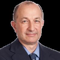 Gary Bronstein
