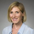 Liz Osborne