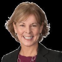 Tina Williams McKeon Ph.D.