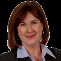 Susan Pangborn