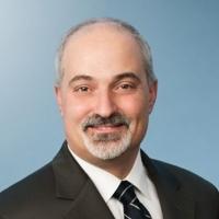 Michael Adelberg
