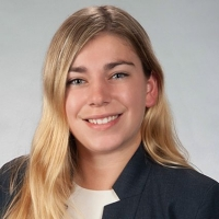Christine Emello