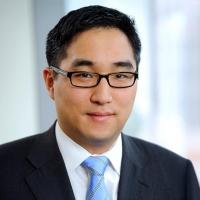 Dwight Yoo