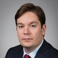 Karl Buhler