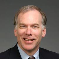 Gregory (Greg) McCall