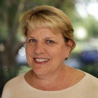 Carol Amick