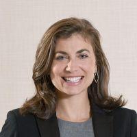 Jennifer Zohorsky