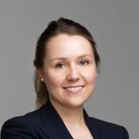 Stéphanie Girard