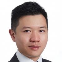 Gilbert Cheng