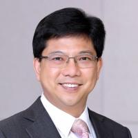 Samuel Ngo