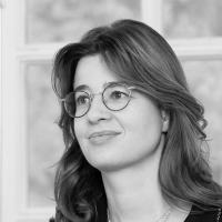 Julie Catala Marty