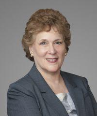 Hon. Sherrie Krauser