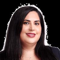 Roxanna Gonzalez