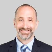 Michael Glynn, Ph.D.