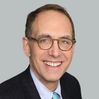 Fred Tannenbaum