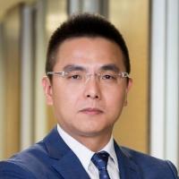 Po-Chien Chen