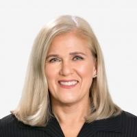 Julia Jacobson