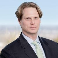 Ethan Ostroff