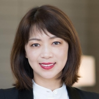 Z. Julie Gao