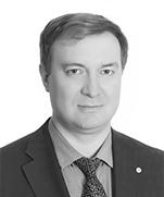 Bogdan Piskorskiy