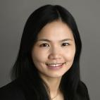 Sophie Shih-Yu Chu