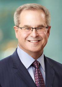 Lee Epstein