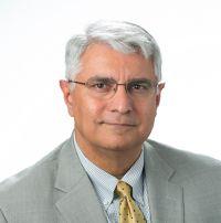 Robert Javan