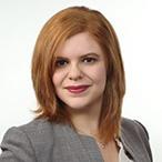 Jennifer Calamia