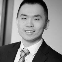 F. Oliver Yang