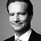 Andreas Kaeser