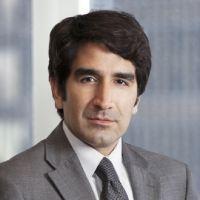 Frank Amini
