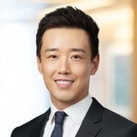 B. Chen Zhu