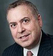 Samuel Kohn