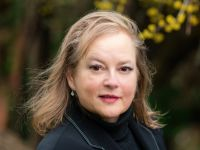 Cynthia Kaiser