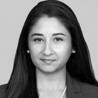 Nazanin Afshar