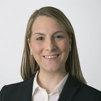 Rachel Provencher