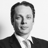 Marty Krolewski