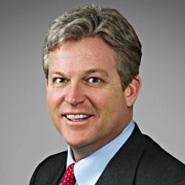 Edward Kennedy Jr.