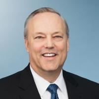 Steve Lokensgard