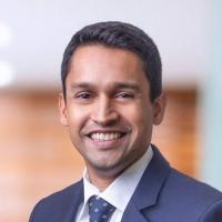 Dhruv Sharma
