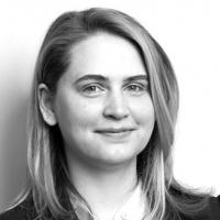 Alison Frimmel