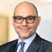 David Fioccola