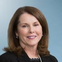 Kathleen Murphy
