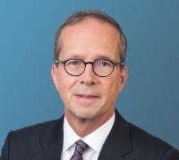 Dr Gottfried Breuninger