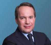 Charles Pommiès