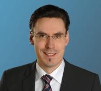 Dr Dirk Schade
