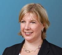 Dr Heike Weber