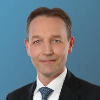 Dr Michael Ehret
